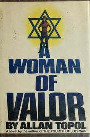 A Woman of Valor PDF