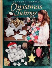 Christmas tidings PDF