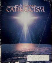 Path through catholicism PDF