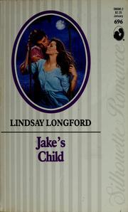 Jake's Child PDF