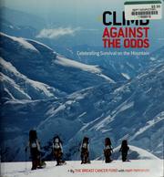 Climb against the odds PDF