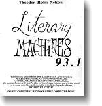 Literary Machines 931 PDF