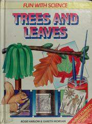 Trees and leaves PDF