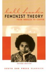 Feminist theory PDF