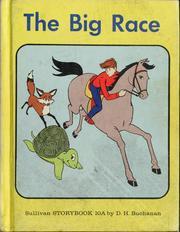 The big race PDF
