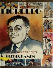 Fiorello by Gloria Kamen