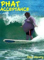 Phat Acceptance PDF