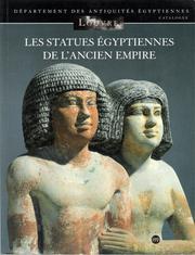 Les statues  PDF