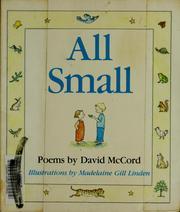 All small PDF