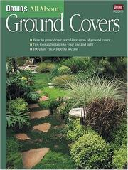 Ortho's all about ground covers PDF