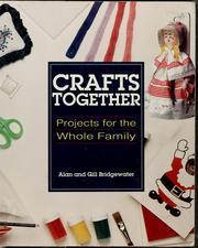 Crafts Together PDF