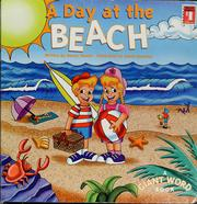 A day at the beach PDF
