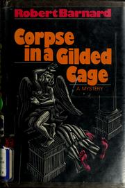 A corpse in a gilded cage PDF