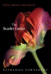 Cover of: The Scarlet Letter by