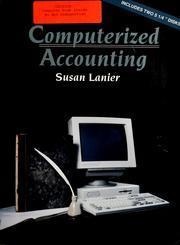 Computerized accounting PDF