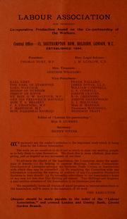 Fifteenth report, 1899-1900 PDF