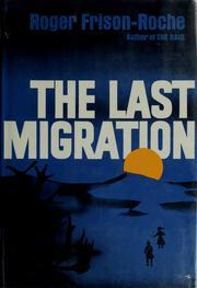 The last migration PDF