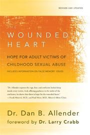 The Wounded Heart PDF
