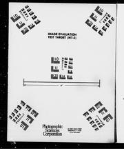 Manual of the select degree PDF