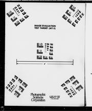 Vaccination propagates small pox PDF