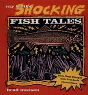Shocking fish tales PDF