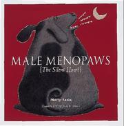 Male menopaws PDF