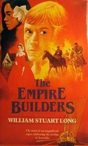 The Empire Builders PDF