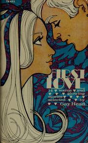 First love PDF