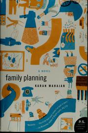 Family planning PDF