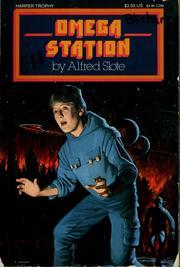 Omega Station PDF