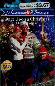 Once upon a christmas PDF