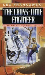 The Cross-Time Engineer PDF