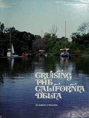 Cruising the California Delta PDF
