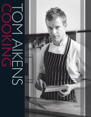 Tom Aikens Cooking PDF