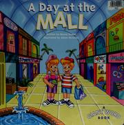 A day at the mall PDF