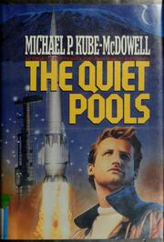 The quiet pools PDF
