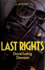 Last rights PDF