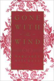 Gone with the wind PDF