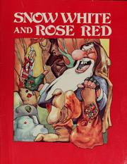 Snow White and Rose Red PDF