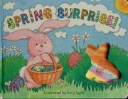 Spring surprise! PDF
