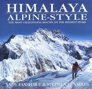 Himalaya alpine-style PDF