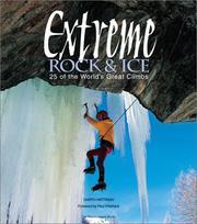 Extreme rock & ice PDF