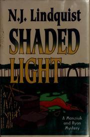 Shaded light PDF