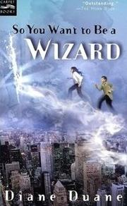 So you want to be a wizard PDF