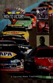 Path to victory PDF