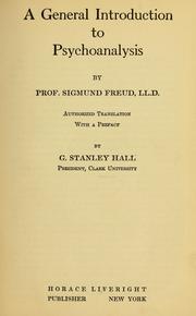 Vorlesungen zur Einf PDF