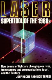 Laser, supertool of the 1980s PDF