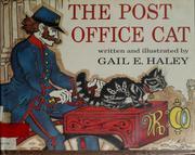 The Post Office cat PDF
