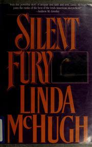Silent fury PDF