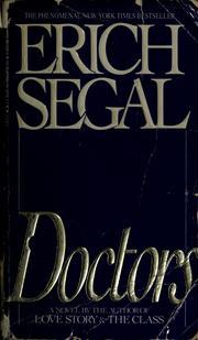 Doctors PDF